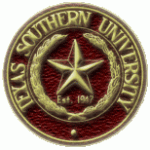 Jury Awards Woman $730,000 in Gender Discrimination Lawsuit Against Texas Southern University