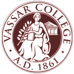 Four Women Appointed to Endowed Chairs at Vassar College