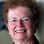 In Memoriam: Barbara Jeanne Brown (1941-2011)