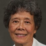 Vivian Ling to Lead the Chinese Flagship Program at Indiana University