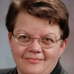 New Deans Named in Kansas and Maine