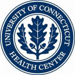 UConn Researchers Developing Novel Device to Better Detect Ovarian Cancer