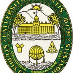 Four Women Who Were Named to the Faculty at the University of Vermont