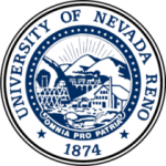 Program for Women Scientists at the University of Nevada Enrolls Its Largest Class to Date