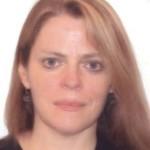 Nora Bynum Named Managing Director of Duke Kunshan University