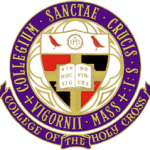 Six Women Join the Faculty at the College of the Holy Cross