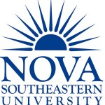 Three Women Named to the Faculty at the Business School of Nova Southeastern University