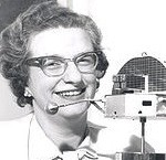NASA Honors Pioneering Woman Astronomer
