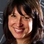 Alanna Schepartz to Lead the Chemical Biology Institute at Yale University