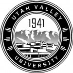 Utah Valley University Women's Center Takes on a New Mission