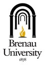 Enrollments Hold Steady at Brenau University's Women's College