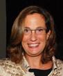Italian Scientist Honored by Penn Vet School