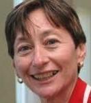 A New Dean of Nursing at the University of Cincinnati