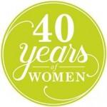 Lehigh University Celebrates 40 Years of Coeducation