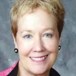 Towson University Names New President