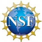 National Science Foundation Makes Two Grants to Fund Programs to Help Women in STEM Fields