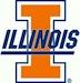 university-of-illinois-billiard-logo