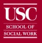 Two Women Join Social Work Faculty at USC