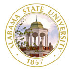 Alabama State University Receives Funding for Programs to Prevent Violence Against Women