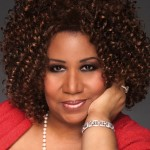 Aretha Franklin to Receive Honorary Degree