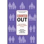 Three Sociologists Win Awards for Their Book on the Changing American Family