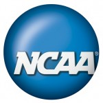 NCAA Faces Litigation Over Sexual Violence by Male Student Athletes