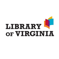 Two Women Academics Are Winners at the Library of Virginia Literary Awards