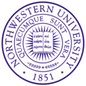 Northwestern University Receives a Federal Grant for Prevention and Response to Sexual Assault
