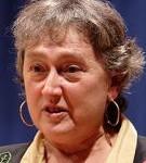 In Memoriam: Lynn Margulis (1938-2011)