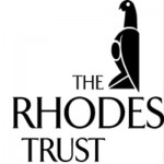 Two Women Rhodes Scholars From Foreign Lands With Ties to U.S. Educational Institutions