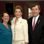 Archives of Susan G. Komen for the Cure to Be Housed at Southern Methodist University