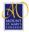 Mount St. Mary's College Receives Grant to Boost Opportunities for Hispanic Women in STEM Fields