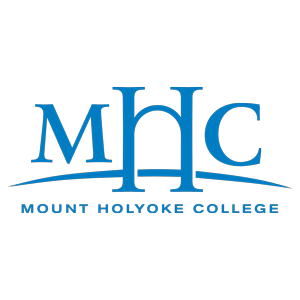 New Program at Mount Holyoke Eases Transfer of Community College Students in STEM Fields