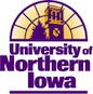 University of Northern Iowa to Review Its Procedures for Dealing With Sexual Assaults