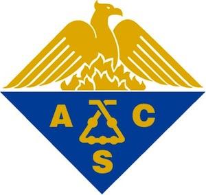 acs_logo_4c 1