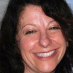 Sharon Bernstein to Teach at Arizona State University