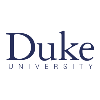 Duke Names Two Women as Visiting Faculty Fellows