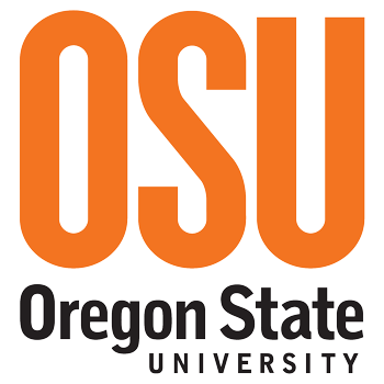 Oregon State University Adds 28 Women to Its Faculty
