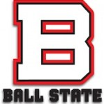 Ball State University Aims to Increase the Number of Women Full Professors