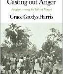 In Memoriam: Grace Gredys Harris (1926-2011)