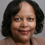 The New Dean of the School of Education at North Carolina Central University
