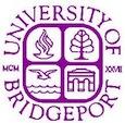 Woman Files Sexual Harassment Lawsuit Against the University of Bridgeport