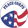 Alumnae of Women's Colleges Well Represented in Rankings of Peace Corps Volunteers
