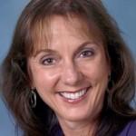 The New Dean of the Nursing School at Arizona State University