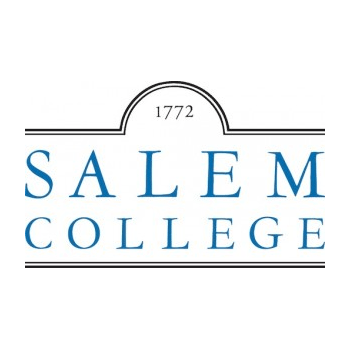Salem College to Build a New Student Center