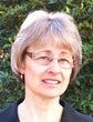 Marylynn Yates Named Dean at the University of California Riverside