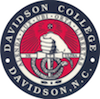 Two Women Promoted to Full Professor at Davidson College