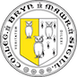 Bryn Mawr College to Admit a Second Group of Posse Foundation Students