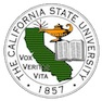 Ranking CalState Campuses on Their Enrollments of Women