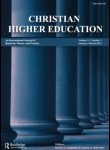 Two Women to Edit Journal on Christian Higher Education